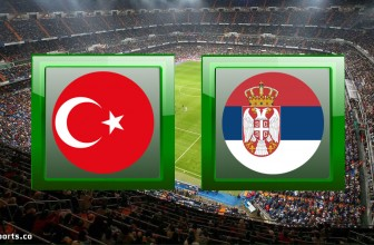 Turkey vs. Serbia – Prediction (UEFA Nations League – 14.10.2020)