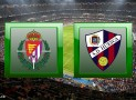 Valladolid vs Huesca – Prediction (La Liga – 29.1.2020)