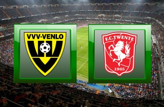 Venlo vs Twente – Prediction (Eredivisie – 24.11.2019)