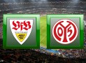 VfB Stuttgart vs Mainz – Score Prediction (Bundesliga – 29.1.2021)