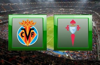 Villarreal vs Celta Vigo – Prediction (La Liga – 24.11.2019)