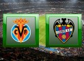 Villarreal vs Levante – Prediction (La Liga – 2.1.2020)