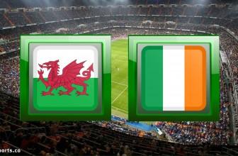 Wales vs Ireland – Prediction (UEFA Nations League – 15.11.2020)