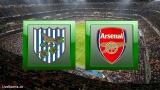 West Bromwich Albion vs Arsenal London – Prediction (Premier League – 2.1.2021)