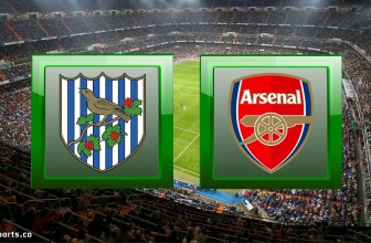 West Bromwich Albion vs Arsenal London – Prediction (Premier League – 2.1.2021)