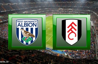 West Bromwich Albion vs Fulham – Prediction (Premier League – 30.1.2021)