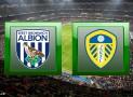 West Bromwich Albion vs Leeds United – Prediction (Premier League – 29.12.2020)