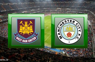 West Ham United vs Manchester City – Prediction (Premier League – 24.10.2020)