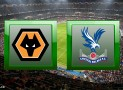 Wolverhampton Wanderers vs Crystal Palace – Prediction (Premier League – 30.10.2020)