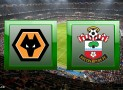 Wolverhampton Wanderers vs Southampton – Prediction (Premier League – 23.11.2020)