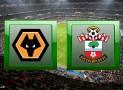 Wolverhampton Wanderers vs Southampton – Prediction (Premier League – 23.11.2020)