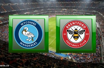 Wycombe Wanderers vs Brentford – Prediction (Championship – 21.11.2020)