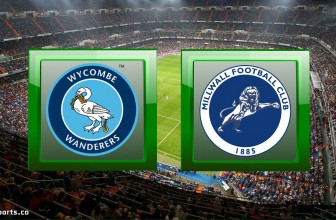 Wycombe vs Millwall – Prediction (Championship – 17.10.2020)