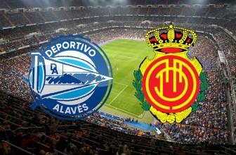Alaves vs. Mallorca – Score prediction (29.09.2019)