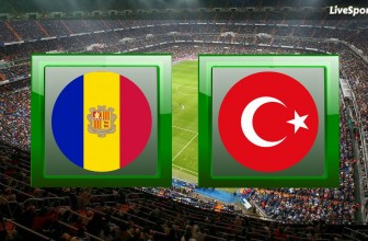 Andorra vs. Turkey – Prediction (EURO Qualification – 17.11.2019)