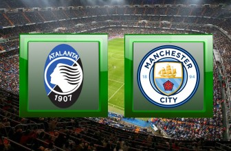 Atalanta vs. Manchester City – Prediction (Champions League – 06.11.2019)