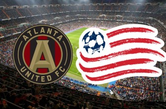 Atlanta United vs. New England Revolution – Score prediction (06.10.2019)