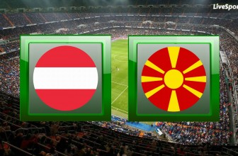 Austria vs. North Macedonia – Prediction (EURO Qualification – 16.11.2019)