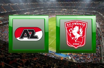 AZ Alkmaar vs. Twente – Prediction (Eredivisie – 02.11.2019)