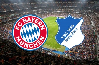 Bayern Munich vs. Hoffenheim – Score prediction (05.10.2019)