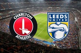 Charlton vs. Leeds – Score prediction (28.09.2019)