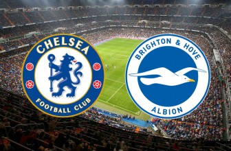 Chelsea vs. Brighton – Score prediction (28.09.2019)