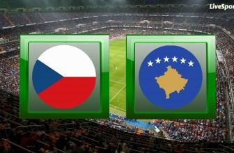 Czech Republic vs. Kosovo – Prediction (EURO Qualification – 14.11.2019)