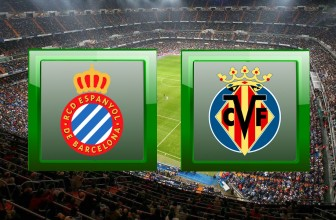 Espanyol vs. Villarreal – Score Prediction (20.10.2019)