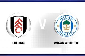 Fulham vs. Wigan – Score prediction (27.09.2019)