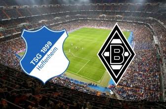 Hoffenheim vs. Borussia Monchengladbach – Score prediction (28.09.2019)