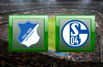 Hoffenheim vs. Schalke – Prediction H2H (20.10.2019)