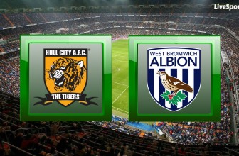 Hull vs. West Brom – Prediction (Championship – 09.11.2019)