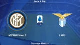 Inter Milan vs. Lazio Roma – Score prediction (25.09.2019)