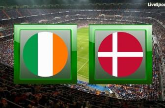 Ireland vs. Denmark – Prediction (EURO Qualification – 18.11.2019)