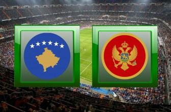 Kosovo vs. Montenegro – Score prediction (14.10.2019)