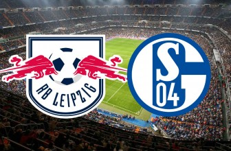 Leipzig vs. Schalke – Score prediction (28.09.2019)