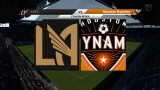Los Angeles FC vs. Houston Dynamo – Score prediction (25.09.2019)