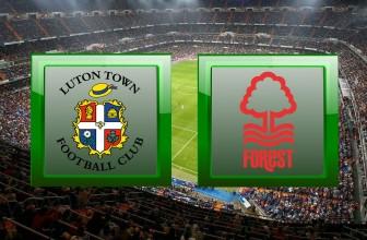 Luton vs. Nottingham – Prediction (Championship – 02.11.2019)