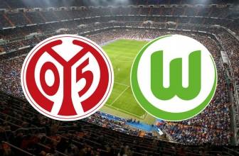 Mainz vs. Wolfsburg – Score prediction (28.09.2019)