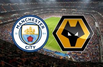 Manchester City vs. Wolves – Score prediction (06.10.2019)