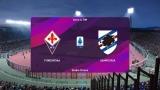 Fiorentina vs. Sampdoria – Score prediction (25.09.2019)