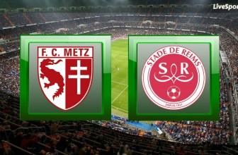 Metz vs. Reims – Prediction & Odds (Ligue 1 – 23.11.2019)