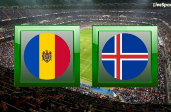 Moldova vs. Iceland – Prediction (EURO Qualification – 17.11.2019)