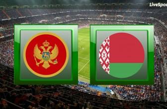 Montenegro vs. Belarus – Prediction (Friendly – 19.11.2019)