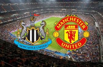 Newcastle vs. Manchester United – Score prediction (06.10.2019)