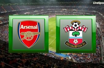 Prediction: Arsenal vs. Southampton (Premier League – 23.11.2019)