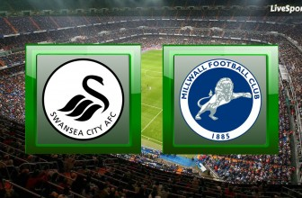 Prediction: Swansea vs. Millwall (Championship – 23.11.2019)