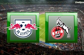 RB Leipzig vs. FC Koln – Prediction (Bundesliga – 23.11.2019)