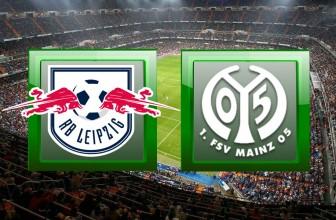 RB Leipzig vs. Mainz – Prediction (Bundesliga – 02.11.2019)