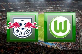 RB Leipzig vs. Wolfsburg – Prediction (19.10.2019)
